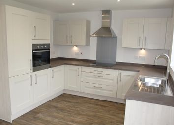 Thumbnail 3 bed semi-detached house for sale in Upper Bourne End Lane, Hemel Hempstead