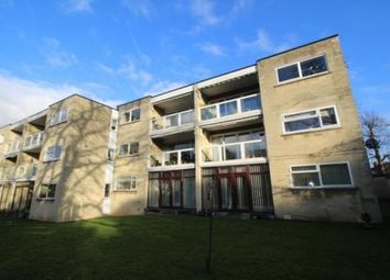 Thumbnail 2 bed flat for sale in Marshfield Park, Cleeve Wood Road, Downend, Bristol