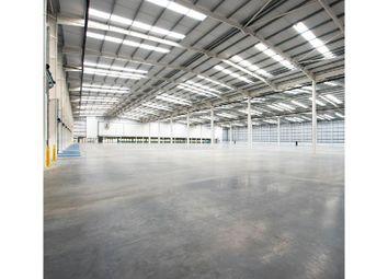 Thumbnail Warehouse to let in Conneqt 154, Blakeney Way, Cannock, Cannock Chase, UK