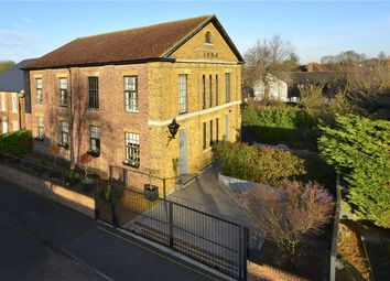 North Court Road, Wingham CT3. 4 bed property
