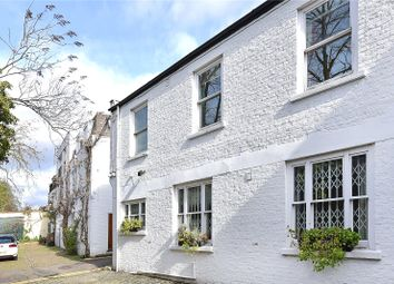 3 Bedroom Mews house for sale