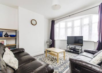 Thumbnail 3 bed property for sale in Priory Gardens, Ealing