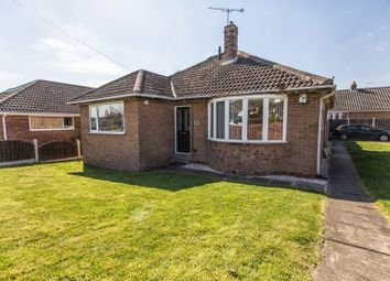 Thumbnail 3 bed bungalow to rent in Wigfield Drive, Barnsley