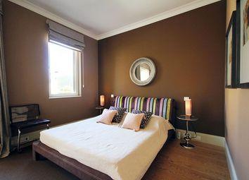 Thumbnail 2 bed apartment for sale in Milena 102, Porto Montenegro, Montenegro