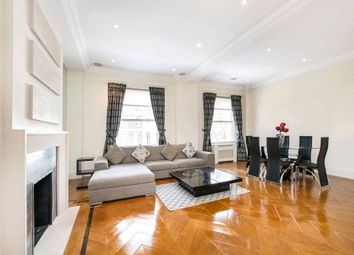Thumbnail 2 bed property to rent in Portland Place, London