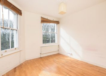 Thumbnail 6 bed flat to rent in Fleet Road, Hampstead