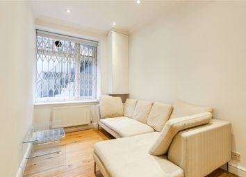 1 bed flat to rent in Harrington Gardens, South Kensington, London SW7