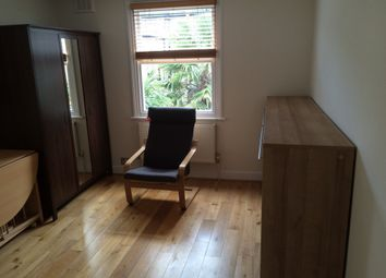 Thumbnail Terraced house to rent in Burnfoot Avenue, London