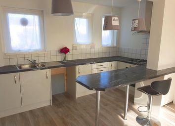 Thumbnail 2 bed property to rent in Jackson Road, Ely, Cardiff
