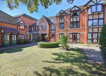 1 bed property for sale in South View, Basingstoke RG21