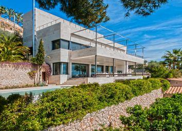 Thumbnail 5 bed villa for sale in Genova - San Agustin, Mallorca, Balearic Islands