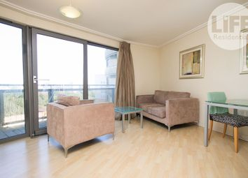 Thumbnail 2 bed flat to rent in Trentham Court, Westgate, Victoria Road, North Acton, London