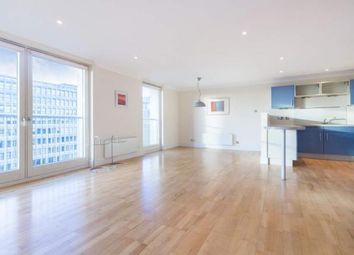 Thumbnail 2 bed flat for sale in Argyle Street, City Centre, Glasgow