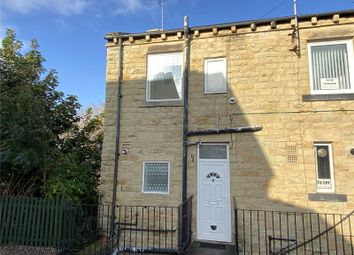 Thumbnail 2 bed end terrace house for sale in Peter Hill, Batley