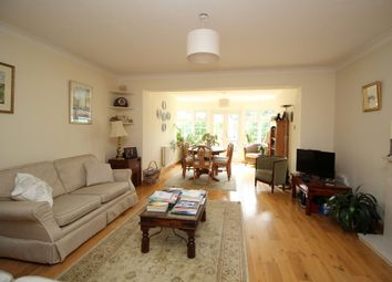 Thumbnail 3 bed town house for sale in Bilbets, Rushams Road, Horsham