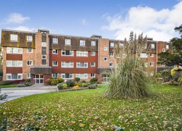 Thumbnail 2 bed property for sale in Broad Oak Coppice, St Marks Close, Bexhill On Sea