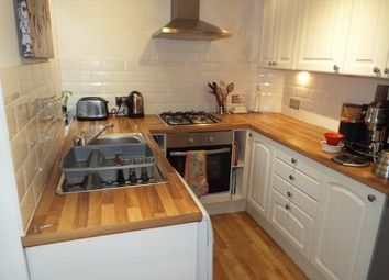 Thumbnail 2 bed property for sale in Earl Street, Lancaster, Lancashire