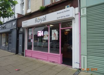 Thumbnail Office to let in 241 York Road, Hartlepool