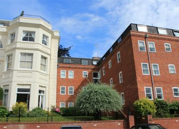 Thumbnail 2 bed flat for sale in Kenilworth Hall, Bridge Street, Kenilworth