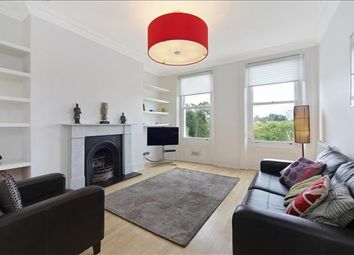 2 bed flat to rent in Church Road, Wimbledon, London SW19