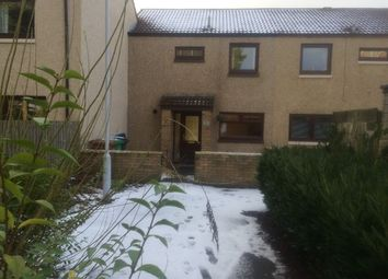 Thumbnail 2 bed terraced house to rent in Hatton Green, Glenrothes