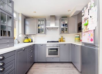 Thumbnail 3 bed property for sale in Glenister Park Road, Streatham Vale