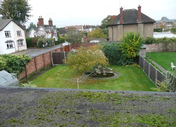 Thumbnail 1 bed detached house to rent in Marsh Lane, Addlestone