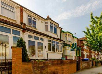Thumbnail 3 bed property for sale in Hunter Road, Thornton Heath
