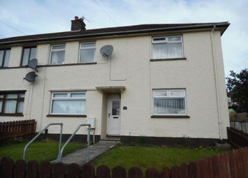 Thumbnail 2 bed flat to rent in Ardcloon Park, Newtownabbey