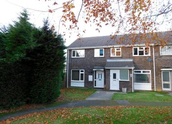 Thumbnail 3 bedroom semi-detached house to rent in St. Andrews Road, Lingwood, Norwich