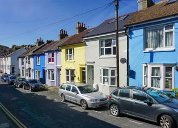 Thumbnail 3 bed property for sale in Bute Street, Brighton