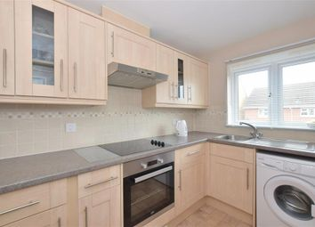 2 bed flat for sale in Amherst Place, Ryde, Isle Of Wight PO33