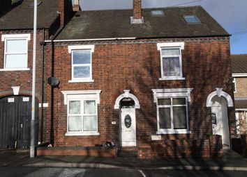 Thumbnail 2 bedroom terraced house to rent in Lichfield Road, Wednesfield, Wolverhampton