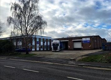 Thumbnail Commercial property for sale in 31 Bone Lane, Newbury, Berkshire