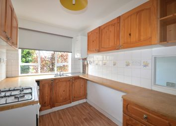 Thumbnail 2 bed flat to rent in Palace Square, Crystal Palace