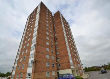 1 bed flat for sale in City View, Highclere Avenue M7