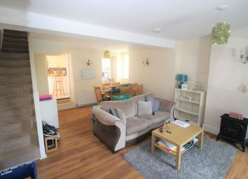 3 bed terraced house for sale in High Street, Ide EX2