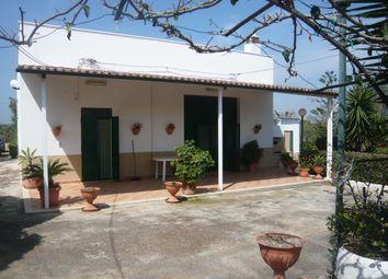 Thumbnail 2 bed villa for sale in Villa Teodoro, Carovigno, Puglia, Italy