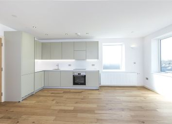 Thumbnail 2 bedroom flat for sale in Triangle Court, 315-317 Camberwell New Road, London