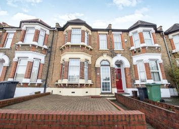 3 bed terraced house for sale in Grove Green Road, London E11