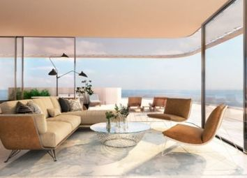 Thumbnail 3 bed penthouse for sale in Avenida España 29680, Estepona, Málaga