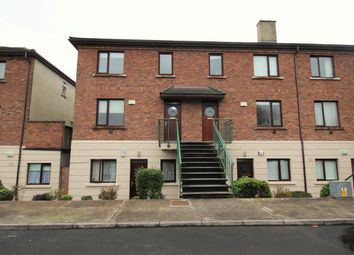 Thumbnail 3 bed property for sale in 185 Dooradoyle Park, Dooradoyle, Limerick