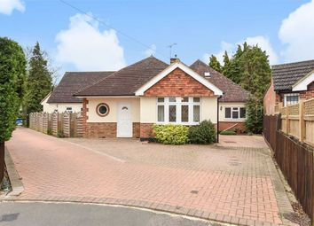 Thumbnail 6 bed detached house for sale in Windmill Business Village, Brooklands Close, Sunbury-On-Thames