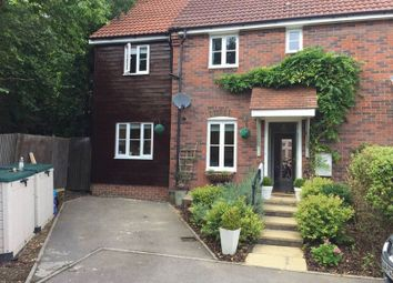 4 bed semi-detached house for sale in North Fields, Sturminster Newton DT10