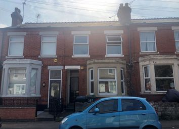 Thumbnail 3 bed terraced house to rent in Sovereign Road, Earlsdon