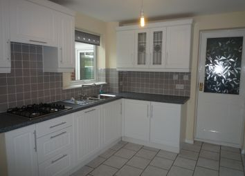 3 bed semi-detached house to rent in Sylvan Way, Stafford ST17