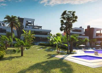 Thumbnail 3 bed apartment for sale in Cabopino, Spain