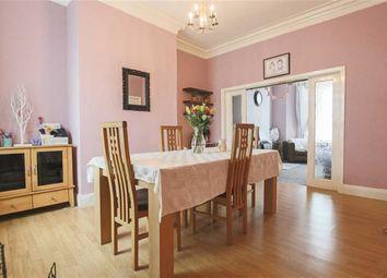 Thumbnail 3 bed terraced house for sale in Blackburn Road, Padiham, Lancashire