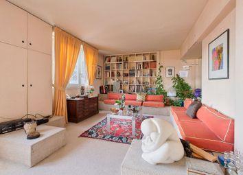 Thumbnail 3 bed apartment for sale in 48 Rue De Longchamp, 92200 Neuilly-Sur-Seine, France