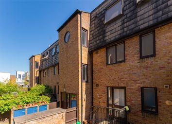 Thumbnail 1 bed flat for sale in Glenthorne Road, Hammersmith
